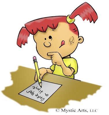 Conflict - essay writing - SlideShare